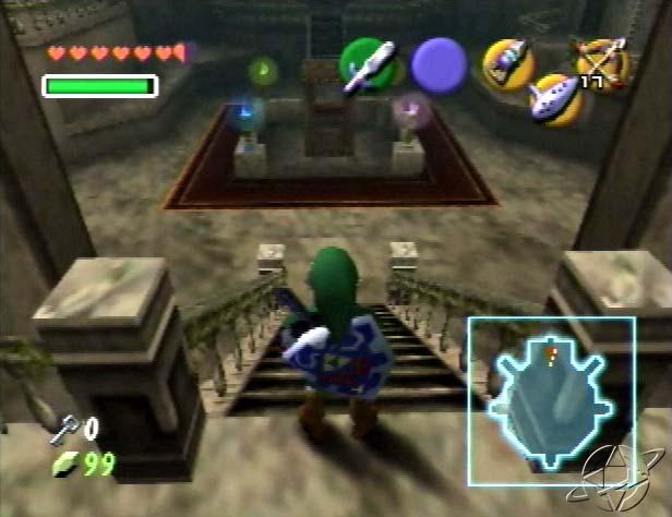Las joyas de la corona de Nintendo 64!!! Focari10