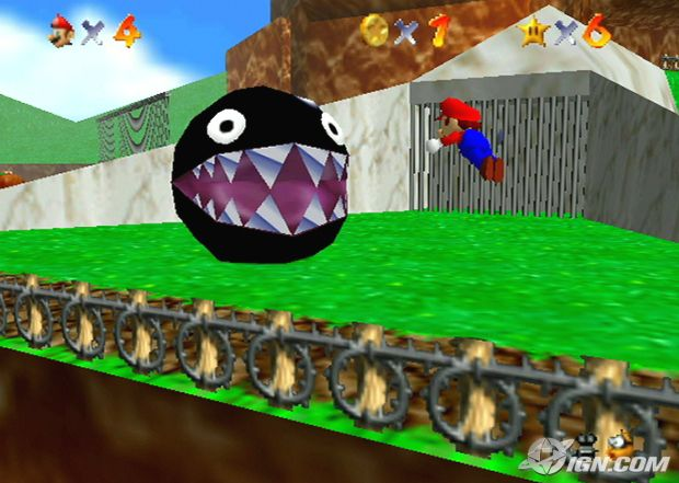 Las joyas de la corona de Nintendo 64!!! Fsuper11