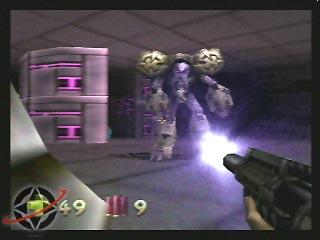 Las joyas de la corona de Nintendo 64!!! Fturok10