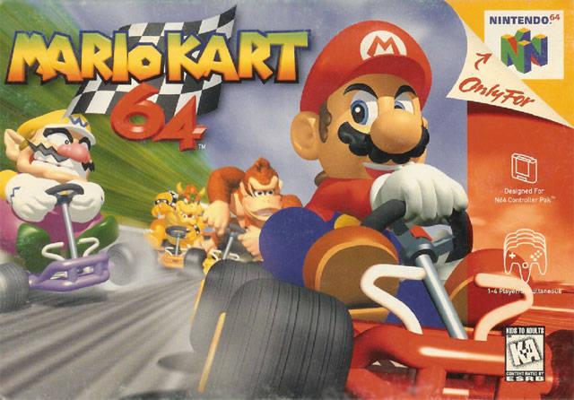 Las joyas de la corona de Nintendo 64!!! Mario_10