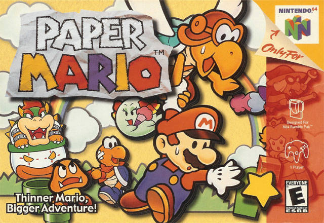 Las joyas de la corona de Nintendo 64!!! Paper_10