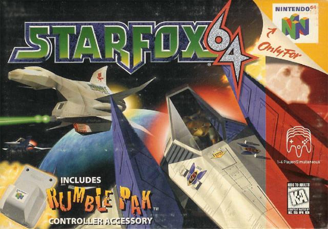 Las joyas de la corona de Nintendo 64!!! Star_f10