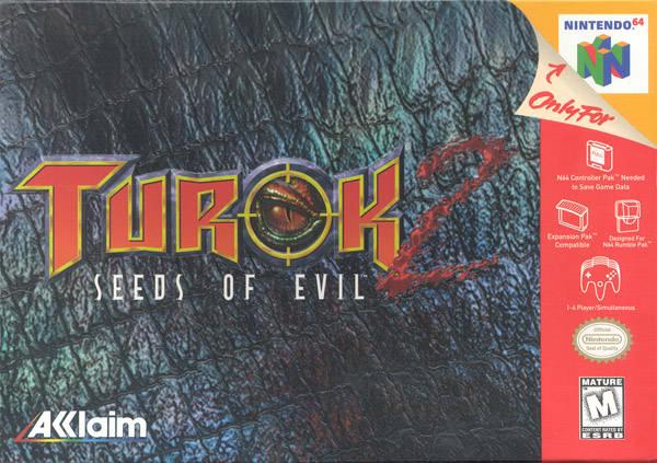 Las joyas de la corona de Nintendo 64!!! Turok_10