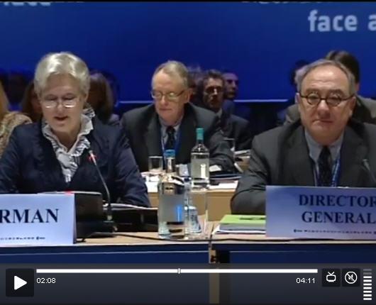 ESA : réunion ministérielle du 25 et 26 Novembre 2008 (La Haye, Pays-Bas) - Page 3 210