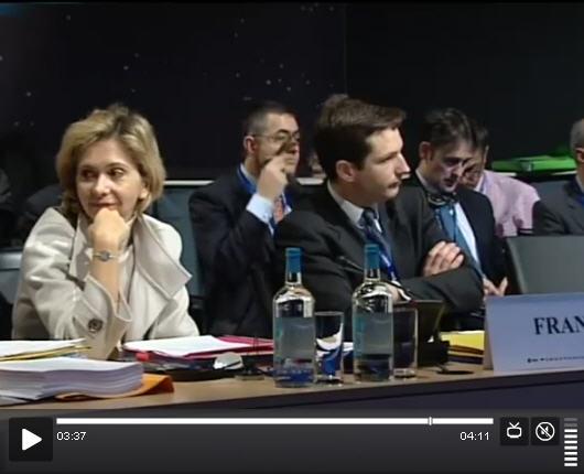 ESA : réunion ministérielle du 25 et 26 Novembre 2008 (La Haye, Pays-Bas) - Page 3 310