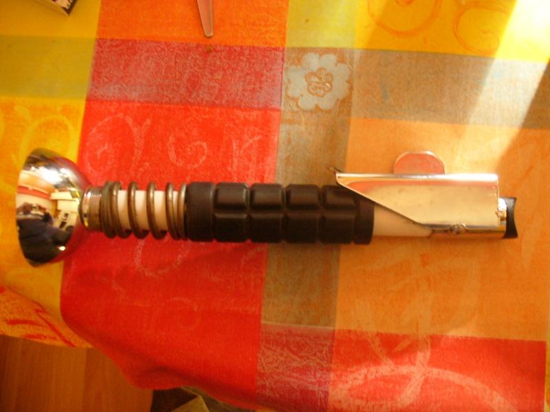 Mes sabre custom P1030526