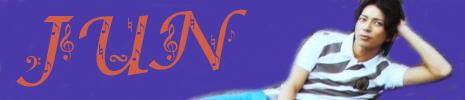[signatures] Arashi and KAT-TUN Jun98910