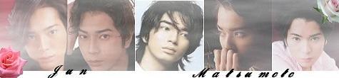 [signatures] Arashi and KAT-TUN Siggy810