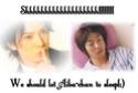 [Walls] ARASHI & KAT-TUN Aiba_j10