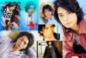[Walls] ARASHI & KAT-TUN Jun_wa10