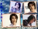 [Walls] ARASHI & KAT-TUN Junwal10