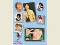 [Walls] ARASHI & KAT-TUN Kamewa10