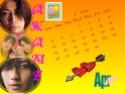 [Walls] ARASHI & KAT-TUN Kat-tu15