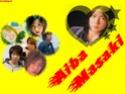 [Walls] ARASHI & KAT-TUN Masaki10
