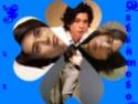 [Walls] ARASHI & KAT-TUN Matsuj10