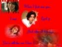 [Walls] ARASHI & KAT-TUN Matsuj12