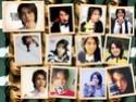 [Walls] ARASHI & KAT-TUN Matsum10