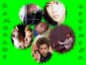 [Walls] ARASHI & KAT-TUN Nino410