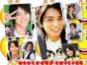 [Walls] ARASHI & KAT-TUN Smilew10
