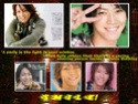 [Walls] ARASHI & KAT-TUN Smilew11