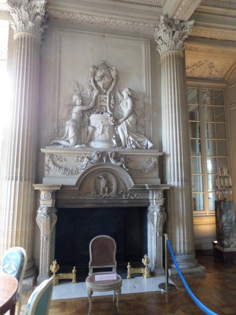 Le Château de Maisons-Laffitte - Page 5 Sam_0125