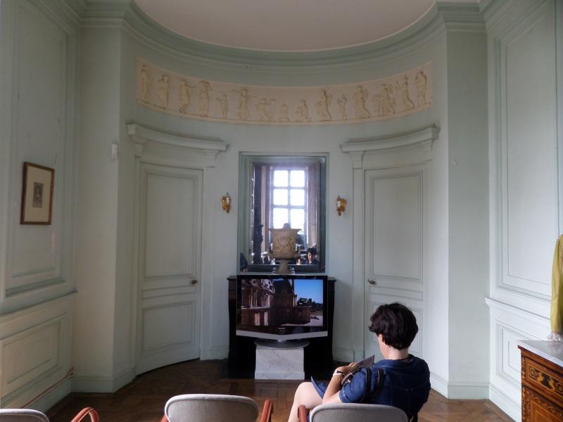 Le Château de Maisons-Laffitte - Page 5 Sam_0127