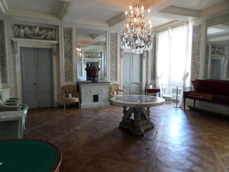 Le Château de Maisons-Laffitte - Page 5 Sam_0129