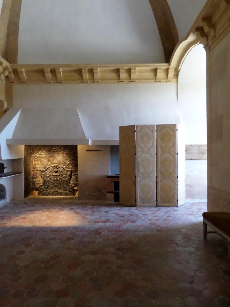 Le Château de Maisons-Laffitte - Page 5 Sam_0237