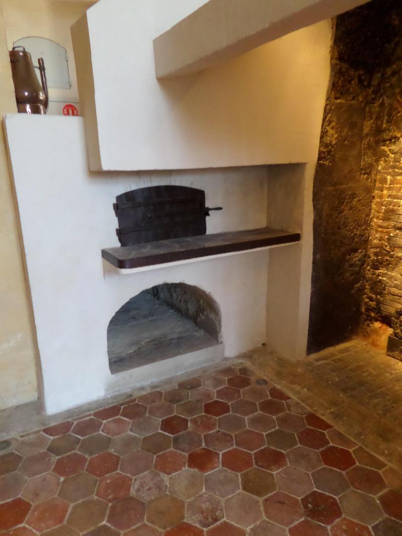 Le Château de Maisons-Laffitte - Page 5 Sam_0241