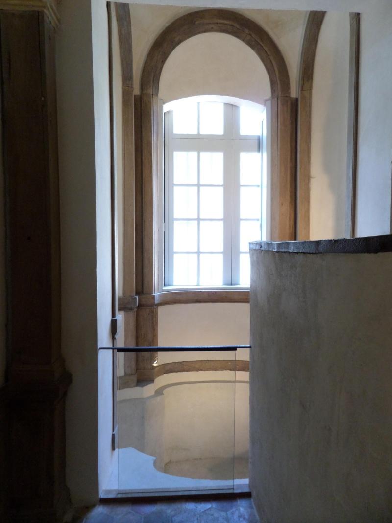 Le Château de Maisons-Laffitte - Page 5 Sam_0244