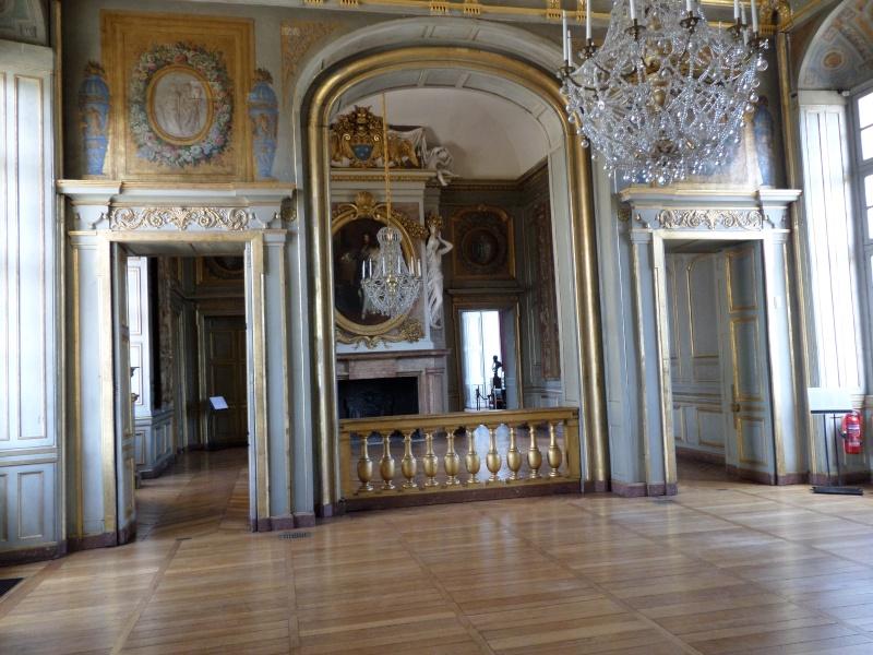Le Château de Maisons-Laffitte - Page 5 Sam_0255