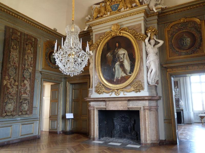 Le Château de Maisons-Laffitte - Page 5 Sam_0257