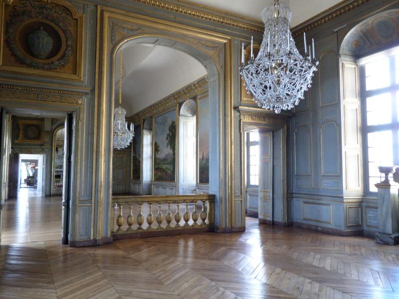 Le Château de Maisons-Laffitte - Page 5 Sam_0258