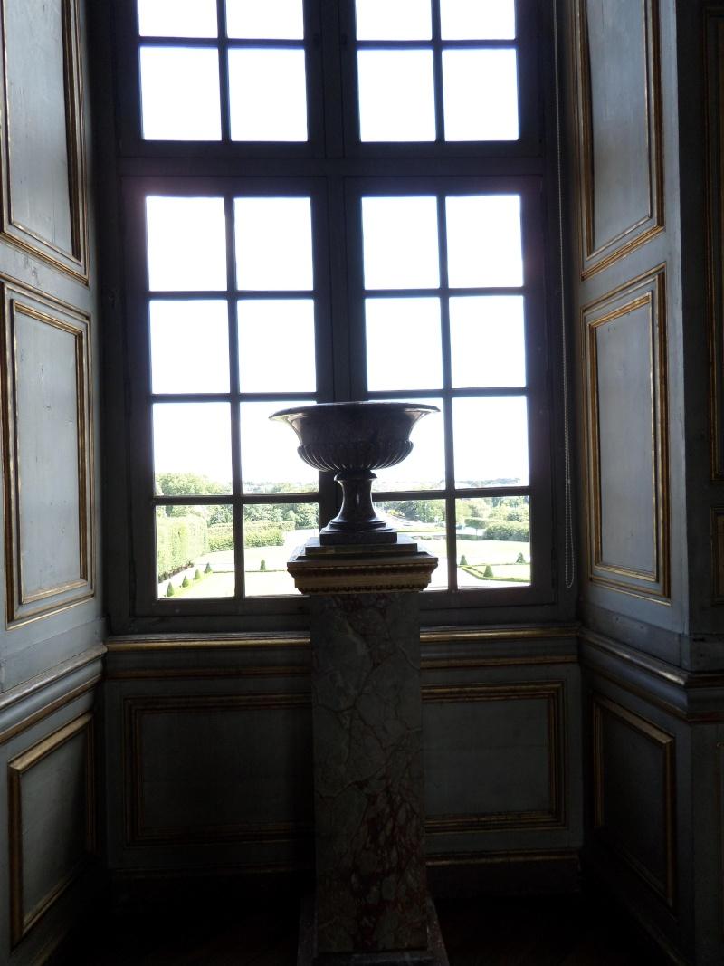 Le Château de Maisons-Laffitte - Page 5 Sam_0259