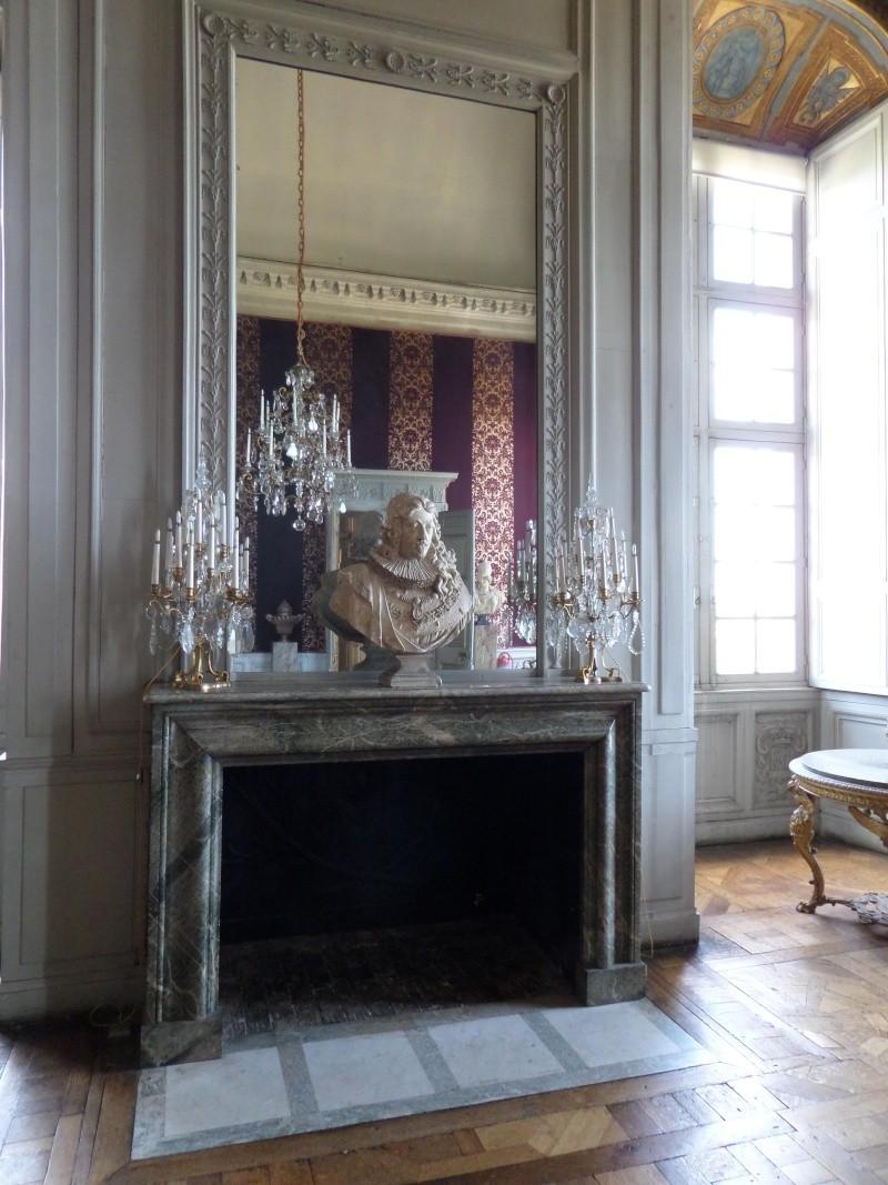 Le Château de Maisons-Laffitte - Page 5 Sam_0269