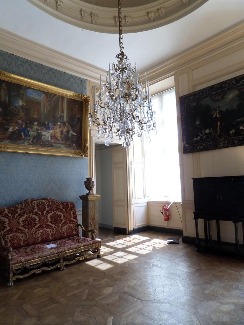 Le Château de Maisons-Laffitte - Page 5 Sam_0275