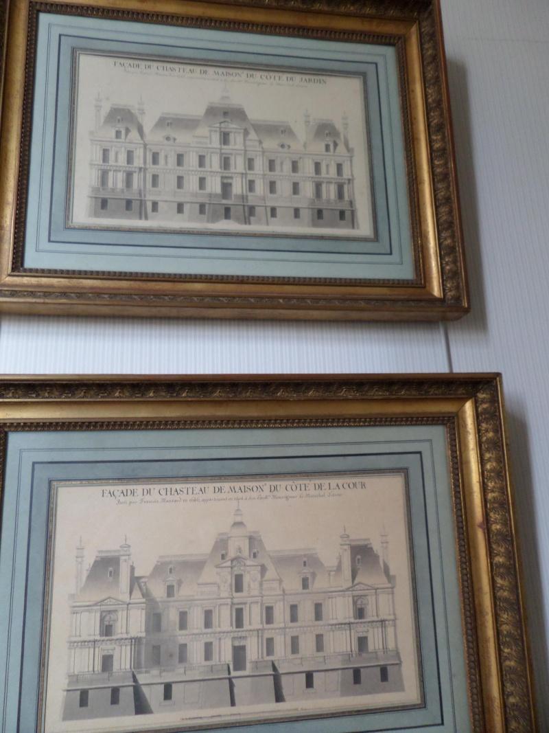 Le Château de Maisons-Laffitte - Page 5 Sam_0284