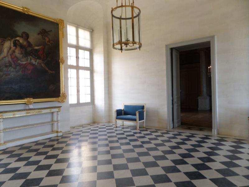Le Château de Maisons-Laffitte - Page 5 Sam_0310