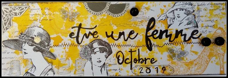 bannière d'octobre - Page 2 Img_2056