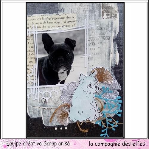 Sketch page par Gribouillette. Sa14910