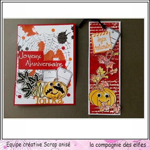Cartes créatives de Septembre. Sa_13010