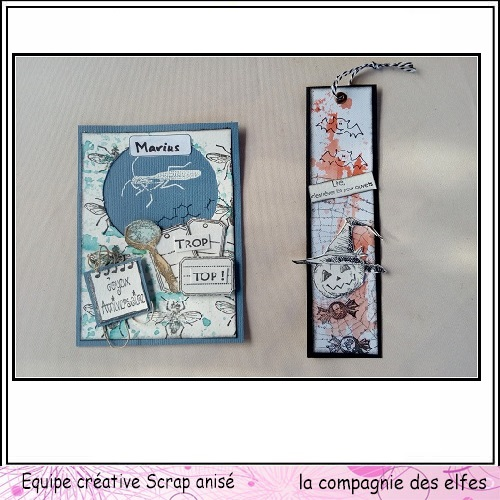 Cartes créatives d'Octobre. Sa_13110