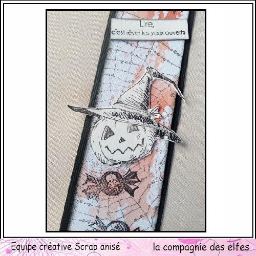 Cartes créatives d'Octobre. Sa_13310