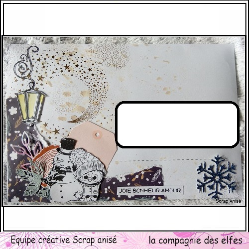 Cartes de Février 2020 Sa_18411