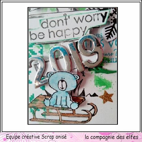 Cartes créatives Janvier 2019 Scrap_39