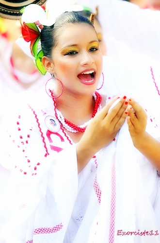 Avatars Carnaval Retouc10