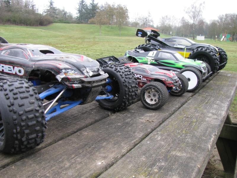 Sortie Metal-Geek, Speedeur 10/03/12 parc du tremblay Img_9310