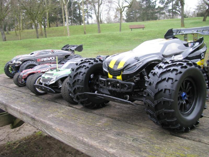 Sortie Metal-Geek, Speedeur 10/03/12 parc du tremblay Img_9311