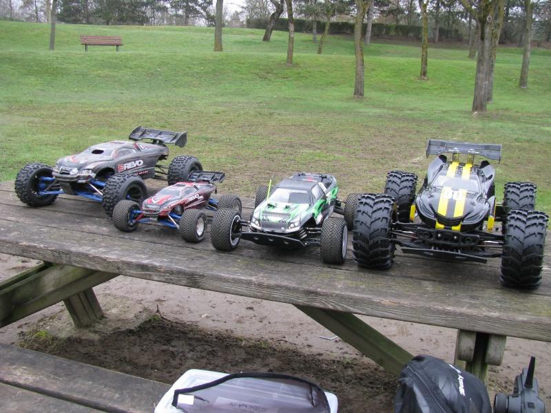 Sortie Metal-Geek, Speedeur 10/03/12 parc du tremblay Img_9312
