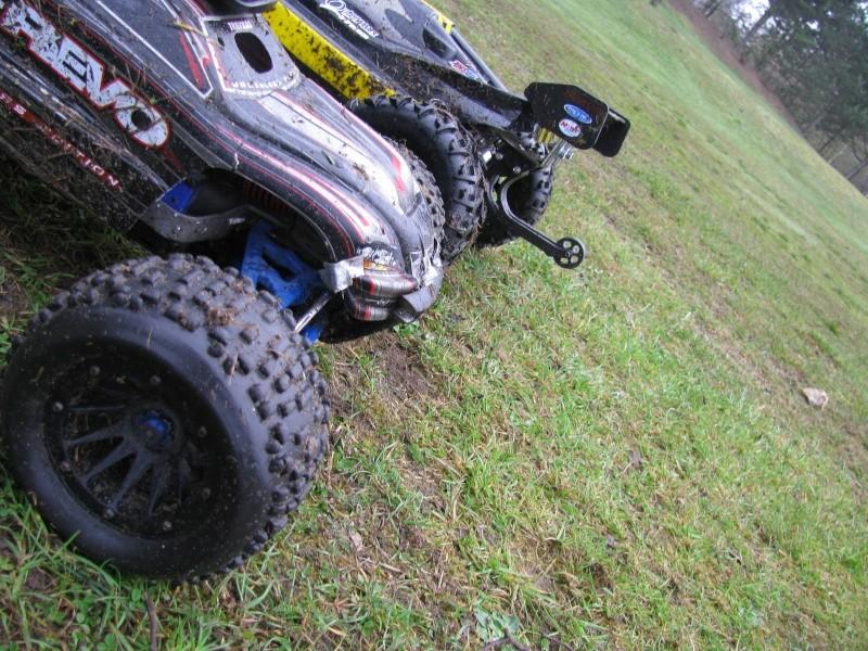 Sortie Metal-Geek, Speedeur 10/03/12 parc du tremblay Img_9319